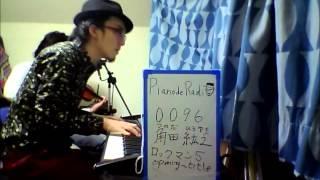 山口真理動画[2]