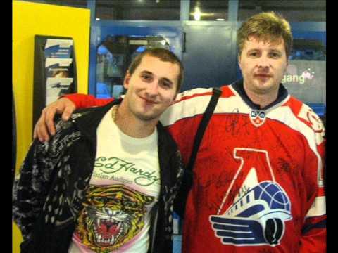 Иващенко Алексей и Васильев Георгий (Иваси) - Еще Стрелу из Колчана
