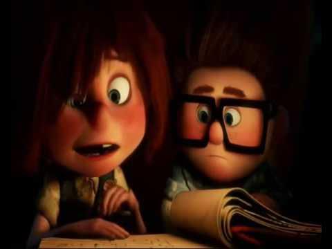 Photograph Ed Sheeran Animated MP3