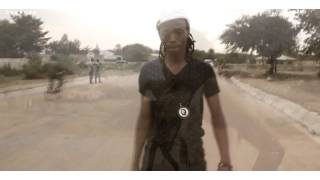 Joker Umekasirika directed by buganga