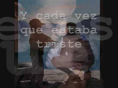 Westlife - Seasons in the sun - spanish subtitles  subtitulos...