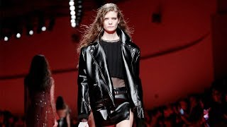 Philosophy di Lorenzo Serafini   Fall Winter 2019/2020 Full Fashion Show   Exclusive