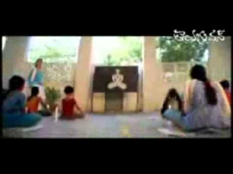 Jane Ja Jane Ja Dil Mera Todo Na.flv video