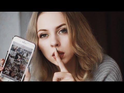 ФУНКЦИЯ В AppForType,О КОТОРОЙ ВЫ НЕ ЗНАЛИ