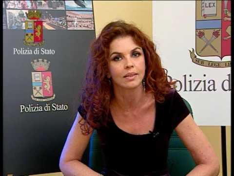 Paola Saluzzi presenta 1 Clik x TE – 3 Aprile 2010