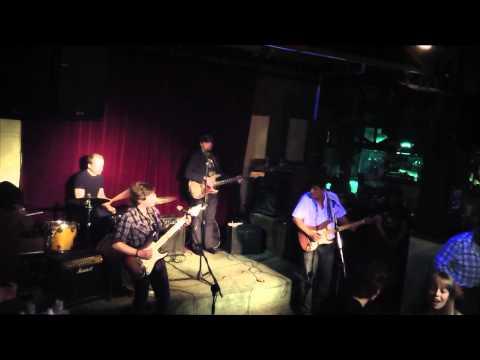 """""""Woman & Caddillacs"""" - Гитарные Дуэли в Б2. OMAR ITCOVICI vs В.ИВАЩЕНКО"""