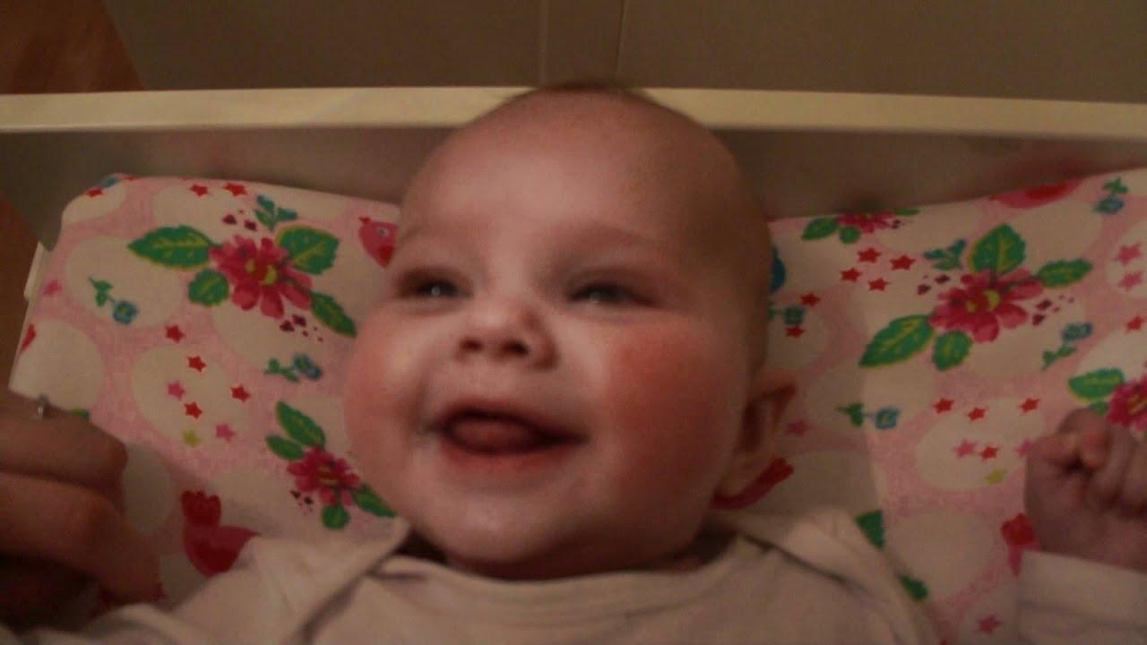 7 maanden baby eetschema