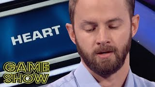 Million Dollar Money Drop: Episode 11 - American Game Show | Full Episode | Game Show Channel