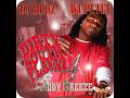 Gucci Mane Feat. Jody Breeze