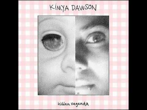 Kimya Dawson - Singing Machine