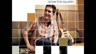 Watch John Mayer 3x5 video