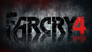 Przedpremierowe intro do Far Cry 4/ Soł
