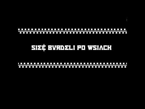 Sieć Burdeli Po Wsiach- Magnetofon Jamnik