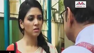 Bangla Romantic New Natok 2017 Tomar Amar Biye Sojol Sharlin Hd