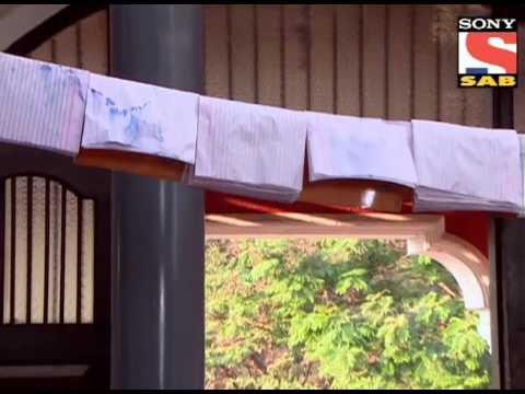 Chidiya Ghar - Episode 295 - 9th January 2013