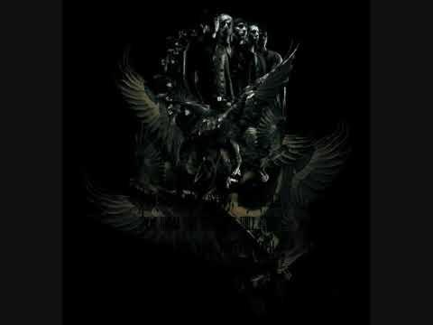 Lostprophets - Omen