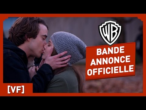 Si Je Reste - Bande Annonce 3 Officielle (VF)