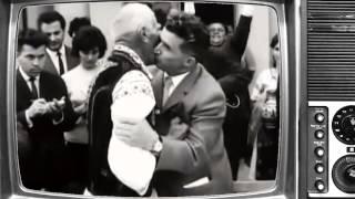 ALTAR - Mr. President (video 2014)