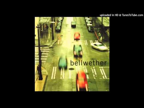 Bellwether - Second-hand Love