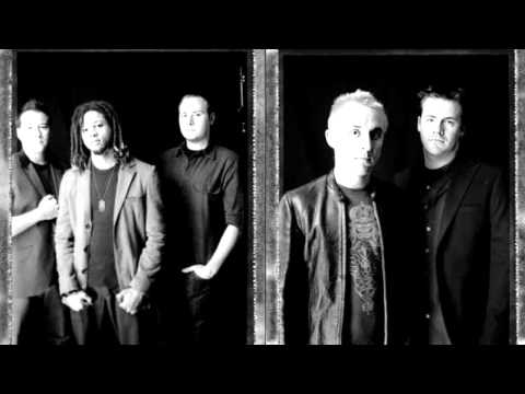 Yellowcard - All Apologies