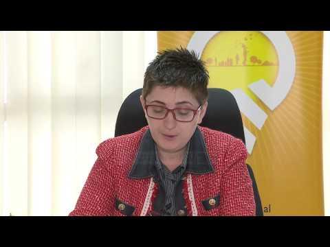 Konsumi i energjisë, bie numri i atyre nën 300 kv/h - Top Channel Albania - News - Lajme