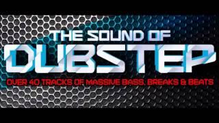 DupStep Remix Bass