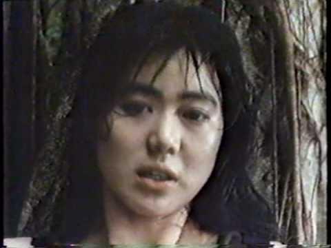 今井美樹の画像 p1_14