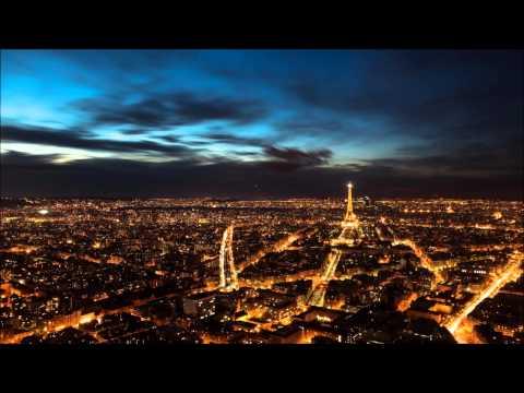 French Acoustic - La Boheme