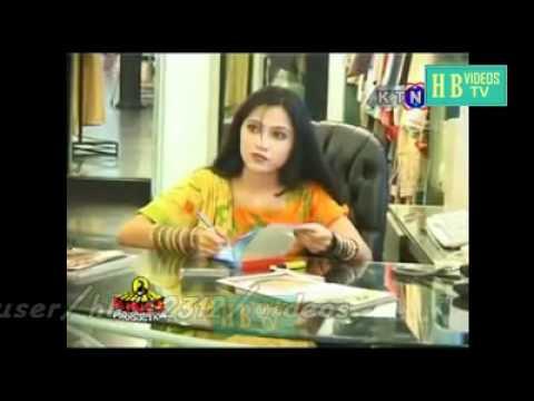 Ktn Sindhi Song--khole Waar Pehnja--by Zamin Ali--hb342312.avi video