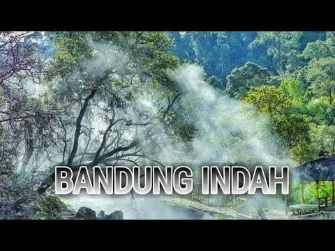 5 Tours in Bandung are More Hits