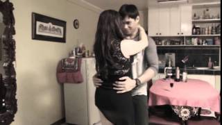 Kasalo Kaagaw Kalaro official trailer