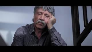 РУСИ РУСЕВ - ПИСМО ДО ДЪЩЕРЯ МИ / PISMO DO DASHTERIA MI