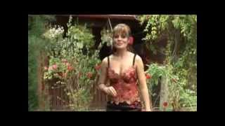 Violeta Constantin - Nevasta ma doare capul