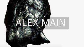 Alex Main