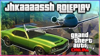 🔴GTA 5 jhakkasss ROLPLAY HINDI LIVE STREAM INDIA I CHAMP IS LIVE | CSYT CLAN✅