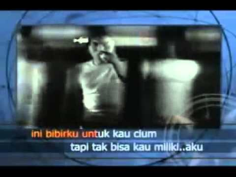 Elang   Dewa 19 Original Video Clip