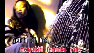 Watch Liza Hanim Temanku Tersayang video