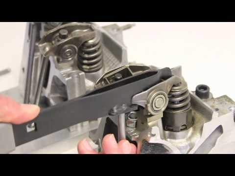 48300 Push Rod Remover