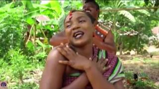 Best Nollywood Epic Songs Of All Time (Story Of Chioma Chukwuka) - 2019 Latest Nollywood Epic Movie