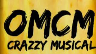 El Tetero + Leo dj ft Brayner Skay   Crazzy Musical Vol 2 Previa