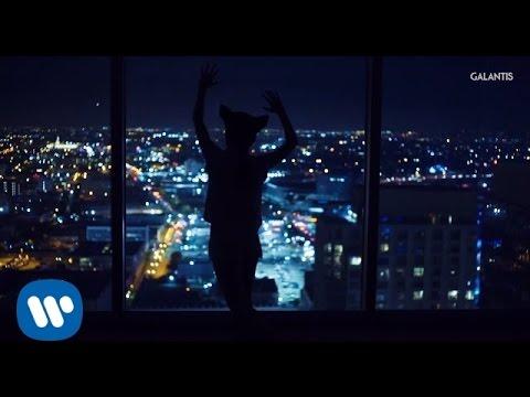 Galantis - Runaway You I
