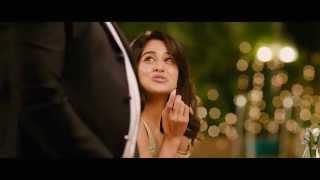 Happy Birthday to Allu Sirish- Kotha Janta - Theatrical Trailer