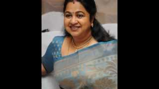 Radhika sarathkumar hot actress