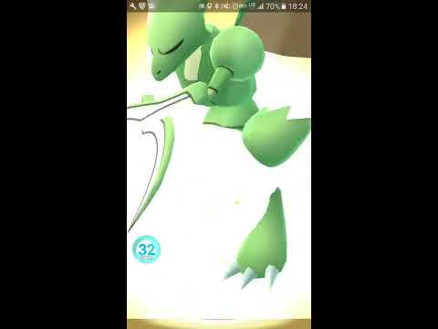 【ポケモンGO攻略動画】【ポケモンGO】10キロたまごからストライク。。。  – 長さ: 1:12。
