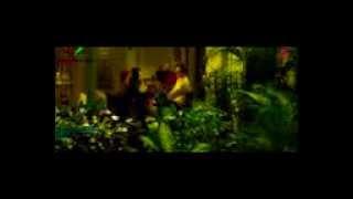 Tu Hi Rab Tu Hi Dua 1080p HD Dangerous Ishhq Full Song 20121]
