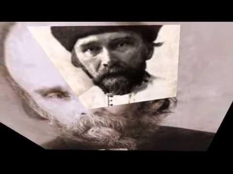 10 интересных фактов о Томске