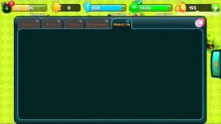 Прохождения игры битва зомби одиночная игра 22
