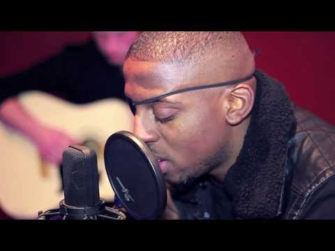 Young Mad B - Big Homie (Acoustic Version) [@YoungMadB] | Link Up TV