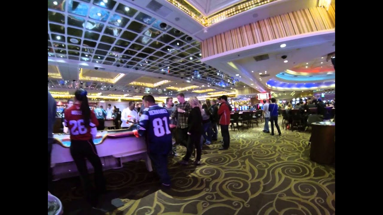 Clearwater Casino Resort Hours Of Operation  Suquamish
