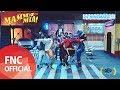 download lagu SF9 - MAMMA MIA MUSIC VIDEO gratis